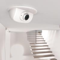 MOBOTIX Mx-p26-6D016 IP surveillance camera