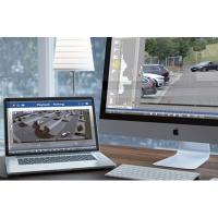 MxMC 1.2 CCTV software