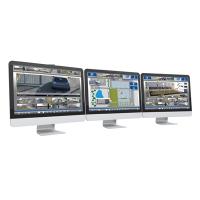 MxMC CCTV software