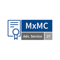 Mx-SW-MC-AS-2 CCTV software