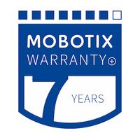 Mx-WE-IVS-4 CCTV software