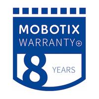 Mx-WE-OVS-5 CCTV software