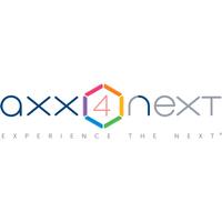 Axxon Next CCTV software