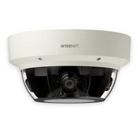 PNM-9000VQ IP camera