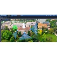 Valerus 20 CCTV software