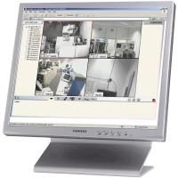 SISTORE MX NVS 16 CCTV software