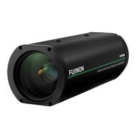 Fujifilm SX800 IP surveillance camera