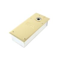 CTSU100 Access control system accessory