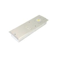CTSU200 Access control system accessory