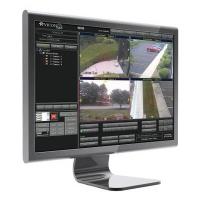 VN-NVRV8-30 CCTV software