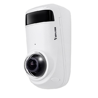 VIVOTEK CC9381-HV IP surveillance camera