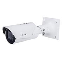 VIVOTEK IB9387-LPR IP surveillance camera