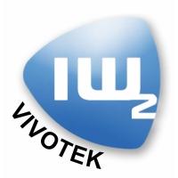 Installation Wizard 2 (IW2) CCTV software