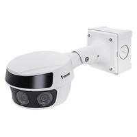 VIVOTEK MS9321-EHV IP surveillance camera