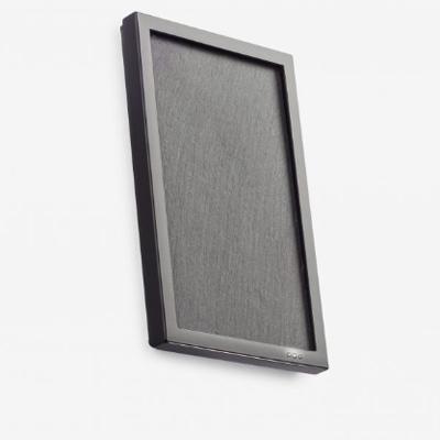 Paxton Access 360-864BL Proximity Architectural Reader – Matt Black