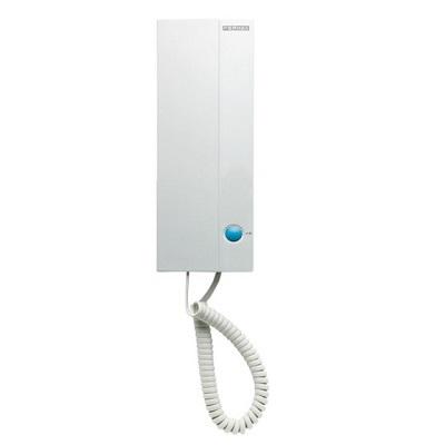 Fermax 4+N loft basic telephone analogue intercom system