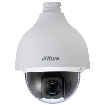 Dahua Technology 40212TNI 2MP 12x Starlight PTZ