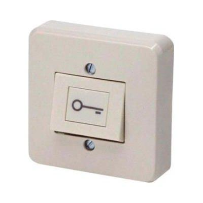 Bosch 4710760047 Request-To-Exit Button