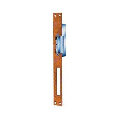 Bosch 4710760066 electric door opener