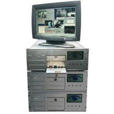 <EM>Neurodynamics</EM> Witness digital surveillance & recording solution