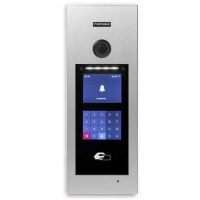 Fermax Urbanline MDS DIG. video panel S7 video intercom system