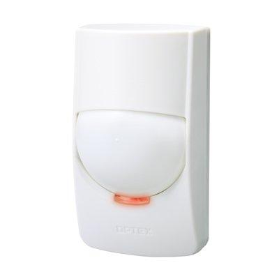 Optex FMX-DST High Performance PIR Indoor Intrusion Sensor