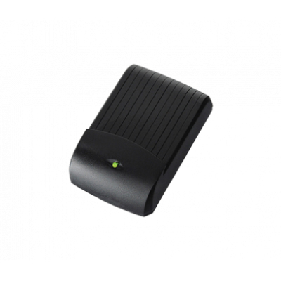 Idesco 8 CD 2.0 USB Hi MIFARE DESFire reader