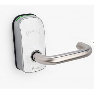 Paxton Access 900-200WT PaxLock Pro – Euro, external, white