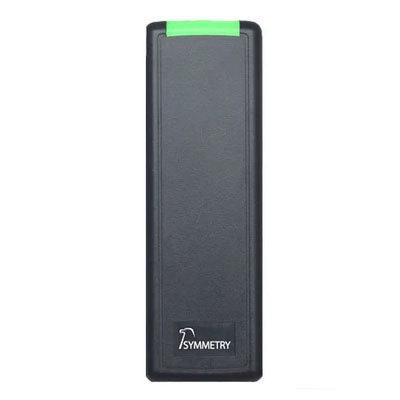 AMAG 929F Bluetooth Access Control Mullion Reader
