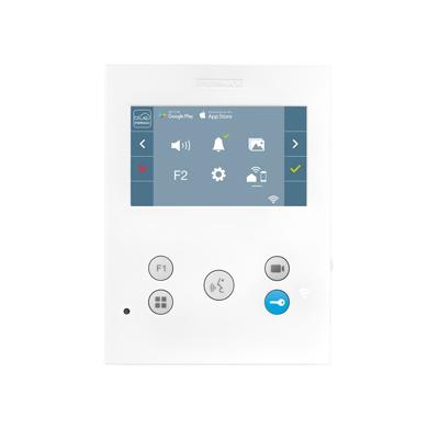 Fermax 9449 DUOX WiFi VEO-XS monitor