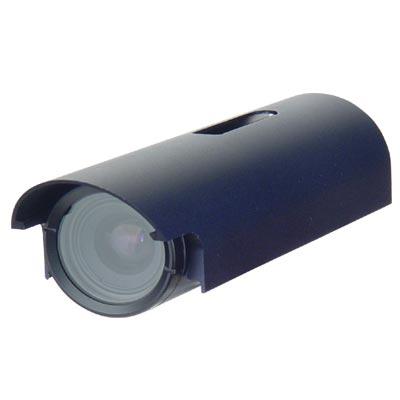 Rainbow BCVF4W CCTV camera with 380 TVL