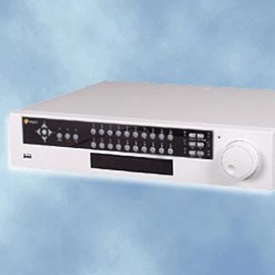 Digital Video Recorder eneo DLR2-16N