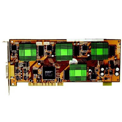 Kane Computing launch H.264 / MPEG4-AVC PCI Image Capture and Compression Cards