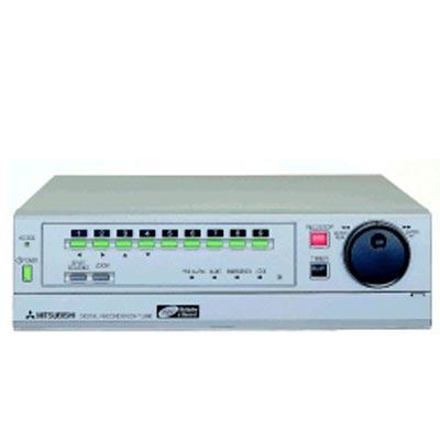 Mitsubishi DX-TL800E digital recorder