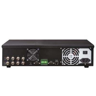 AXIS 2460 Network Digital Video Recorder