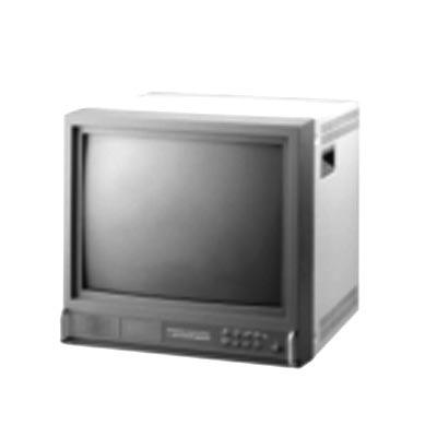 Everfocus FH 7419 HR CCTV monitor