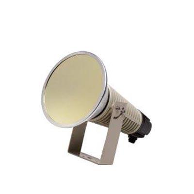 Vanderbilt IR WIDE CCTV camera lighting