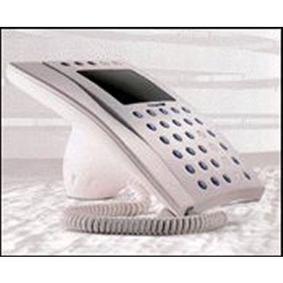 BPT telephone intercom
