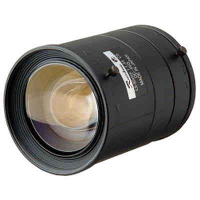 Rainbow CCTV new 1/3