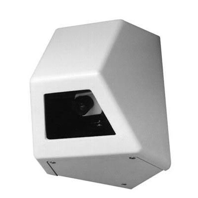 Bosch LTC 9303/00 CCTV camera housing