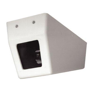 Bosch LTC 9305/00