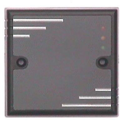 MR Access MR8000 Series Mifare® Card Readers