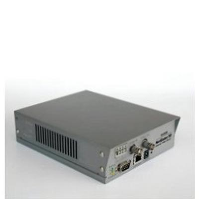 Netgate 50 Video Server from Videcon PLC