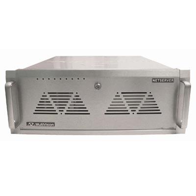 MultiVision NetServer - 1000