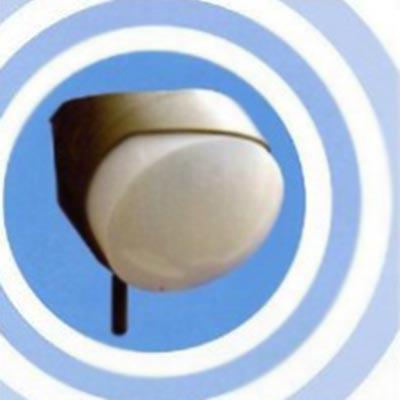 GJD OPAL XL Video motion detector