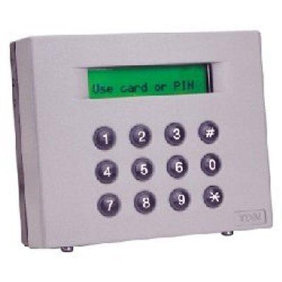 TDSi stand-alone door controller