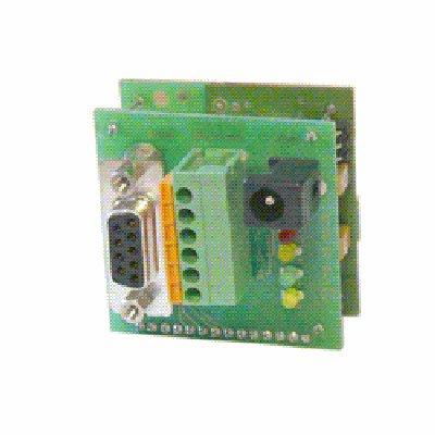 RSLink 868 MHz Transceiver from VTQ Videotronik