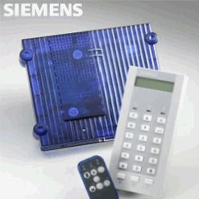 Siemens S-Box ICW700 series