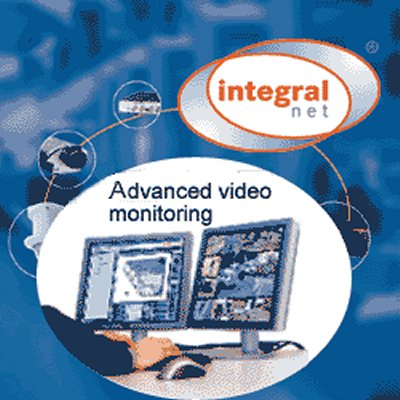 SATctrl - Central Management Software from videotronic infosystems