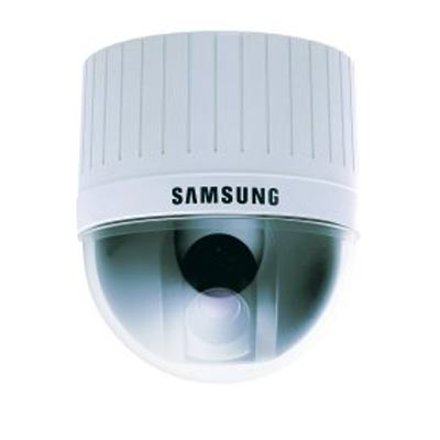 Samsung Electronics domes from Asset Security